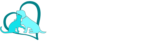 Veterinarians serving Plainfield IL