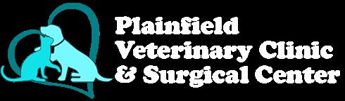 Veterinarians serving Plainfield IL